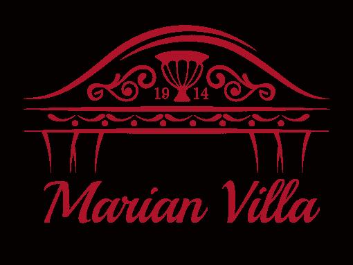 Marian Villa