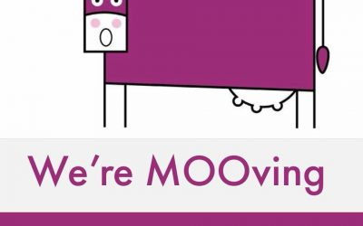 ImMOOvable Facebook…and our new @purplemookiting